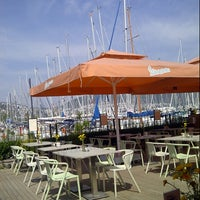 5/4/2013에 Kamil S.님이 Vespa Cafe & Restaurant에서 찍은 사진