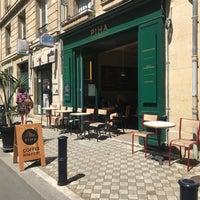 Photo prise au Café Piha par Léa Léonore K. le5/19/2018