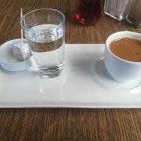Photo prise au Eyüpoğlu Fırın par s frehat g. le7/16/2018