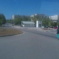 4/13/2013 tarihinde Oğuz I.ziyaretçi tarafından Uludağ Üniversitesi'de çekilen fotoğraf