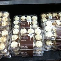 Photo taken at Walmart Supercenter by Debra H. on 9/7/2013
