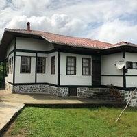Photo taken at Sümer köyü by Fatin E. on 5/29/2018