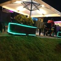 Photo taken at Nokta Cafe by yük$€₺💯🇹🇷 on 7/4/2013