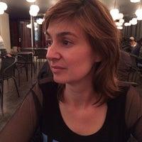 Photo taken at Sushi Lounge by Sergi R. on 1/9/2014
