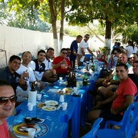 Photo taken at Clube dos Cabos e soldados by 《Jacques》 on 8/16/2015