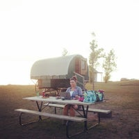 Photo taken at Ingalls Homestead by Jody on 8/20/2013