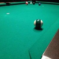 Photo taken at Finnegan's Pub by Noelle N. on 10/9/2013