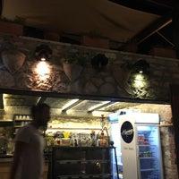 6/24/2017 tarihinde Burak G.ziyaretçi tarafından Harma Cafe | Bistro'de çekilen fotoğraf