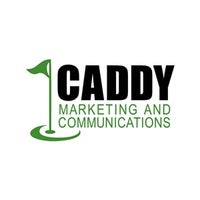 Photo taken at Caddy Marketing and Communications, Inc. by Caddy Marketing and Communications, Inc. on 6/29/2015