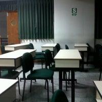 Photo taken at Universidad Privada de Tacna by Larissa C. on 8/14/2013
