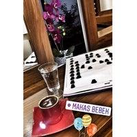 Photo taken at Makas Bebek by Semiha S. on 10/2/2017