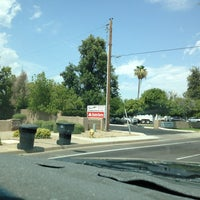 Photo taken at Freestone Chiropractic by Chad M. on 7/3/2013