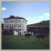 9/29/2013 tarihinde Onur M.ziyaretçi tarafından Şadibey Çiftliği'de çekilen fotoğraf