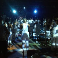 Photo taken at Joy Room by Lux O. on 6/23/2013