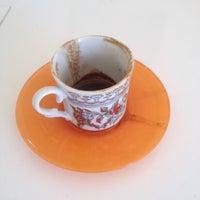 Photo taken at fer-ba mobilya by Barış Can C. on 9/22/2017