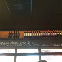 Photo taken at Vito's Italian Kitchen by Joanne K. on 9/1/2014