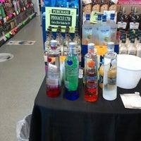 Photo taken at Matteson Liquor by Dana K. on 5/24/2013