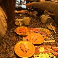 5/4/2018に吉野 知.がダイマル水産 柏豊四季店で撮った写真