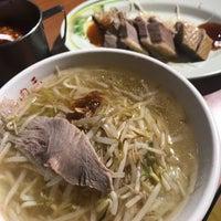 Photo taken at 鴨肉扁・土鵝專賣店 by ikorn S. on 7/8/2017