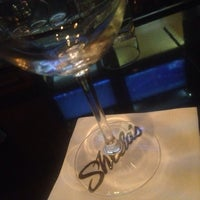 Photo taken at Shula's 347 Grill by Alyca M. on 9/5/2013