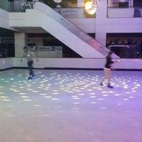 Photo taken at flas ice buz pistleri by Mustafa Y. on 10/24/2013