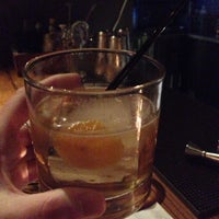 Photo taken at Local Three by Ash M. on 8/18/2013