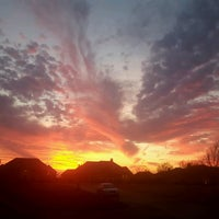 Photo taken at Spring Creek Barbeque by Johnny B. on 2/8/2017