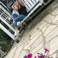 Foto tirada no(a) Aramızda Kalsın Mangal&Restaurant por Elif K. em 7/29/2018