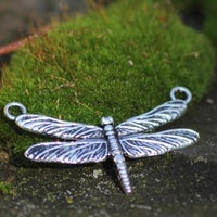 Photo taken at Dragonfly Jewelry by Arlene S. on 2/28/2013