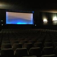 Foto scattata a Cinema Portico da Benedetto C. il 5/15/2013