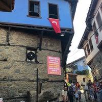 8/23/2018 tarihinde Büsra Ö.ziyaretçi tarafından Kınalıkar Konağı'de çekilen fotoğraf