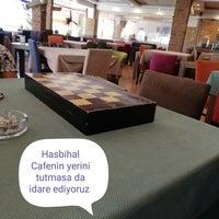 7/18/2018 tarihinde Baranziyaretçi tarafından Kristal Cafe & Bilardo'de çekilen fotoğraf