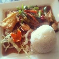 Pepper Thai Cuisine