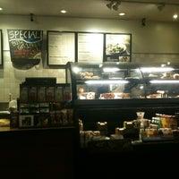 Photo taken at Starbucks by Jimi A. on 6/14/2013