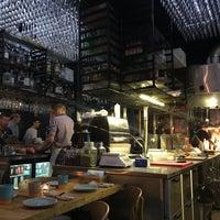 7/27/2018 tarihinde lampalapziyaretçi tarafından Patara Café'de çekilen fotoğraf