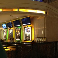 Photo taken at Newport Cinemas by iAm i. on 6/14/2013