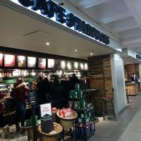Photo taken at Starbucks by Frank M. on 12/29/2016