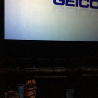 photo taken at regal cinemas garden grove 16 by jasmin e on 612 - Regal Cinemas Garden Grove 16