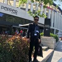 Foto scattata a Kartal Yuvası da Metin T. il 4/29/2018