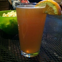 Photo taken at Post Office Bar and Grill by Carly F. on 3/17/2013