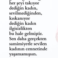 Photo taken at Aras Kargo Akhisar Şubesi by Sinem✨ A. on 8/17/2016