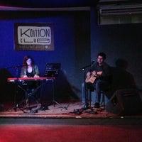 Das Foto wurde bei Koitton Club von Xavi B. am 3/20/2013 aufgenommen