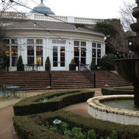 Photo taken at Old Waverly Club House by Nathan P. on 3/3/2013