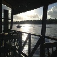 Foto tirada no(a) Bar do Pato por Thays G. em 6/1/2013