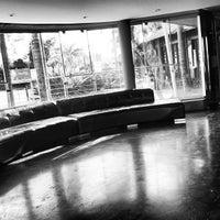 Foto tirada no(a) Save Club por Mateus C. em 6/4/2013