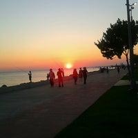 6/18/2013 tarihinde Furkan Ö.ziyaretçi tarafından Maltepe Sahili'de çekilen fotoğraf