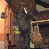 Photo taken at Taqueria Mi Pueblo by Jackeline S. on 3/10/2013