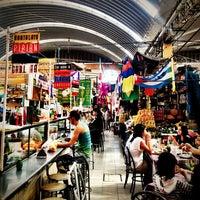 Foto tomada en Mercado Melchor Ocampo (Medellín) por Paola N. el 3/10/2013