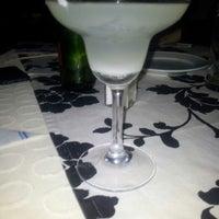 รูปภาพถ่ายที่ bar termas quinamavida โดย Vale B. เมื่อ 8/25/2013
