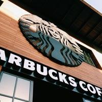 6/24/2013 tarihinde Seden Kalkavanziyaretçi tarafından Starbucks'de çekilen fotoğraf